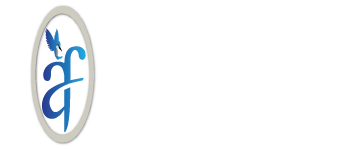 Clearing Services