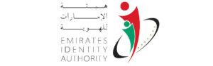 emirates-id-service950x298