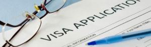 visa-assistance950x298